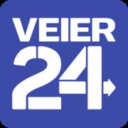 www.veier24.no