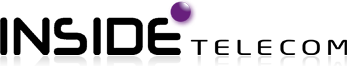 Insidetelecom logo