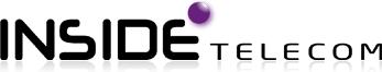Insidetelecom logo